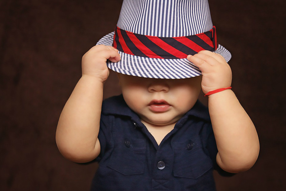 Todos os anos, cerca de 2.650 bebés nascem com fissura palatina e 4.440 nascem com fissura labial. Depois da operação, alguns médicos injetam nas cicatrizes botox para manter os músculos imóveis e permitir a cura.