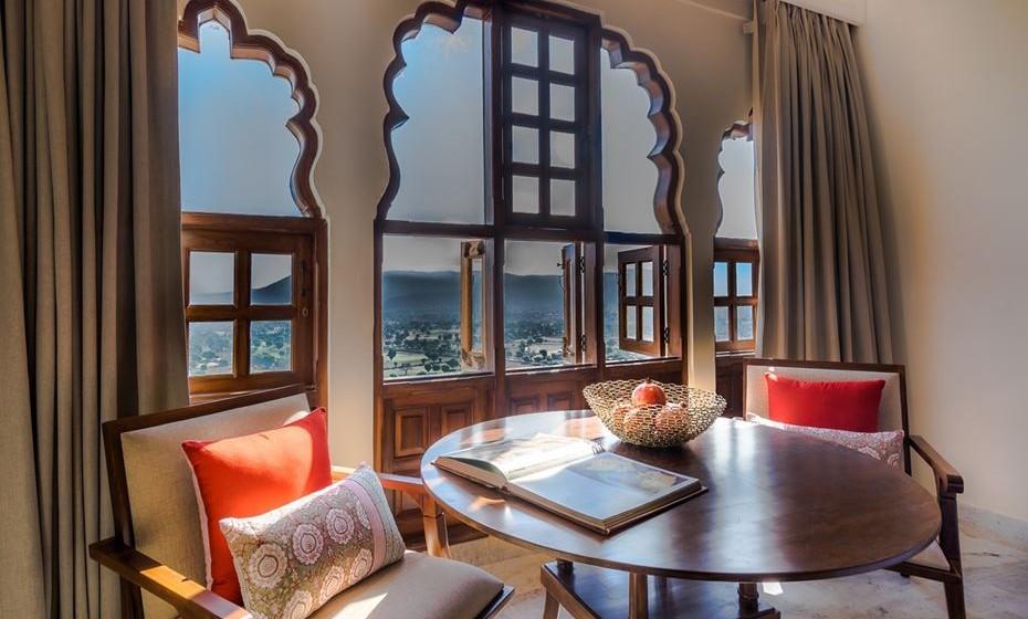 Da selva argentina ao sul de Itália, estes são alguns dos hotéis que mais têm provocado ansiedade nos corações de quem espera que abram. E, calma, segundo o site 'Luxury Launches' vão abrir já este ano.