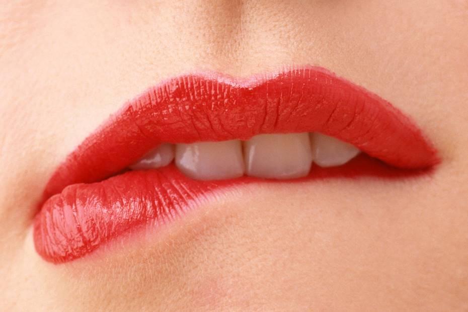 Usos intrigantes do botox: do estrabismo à contenção urinária