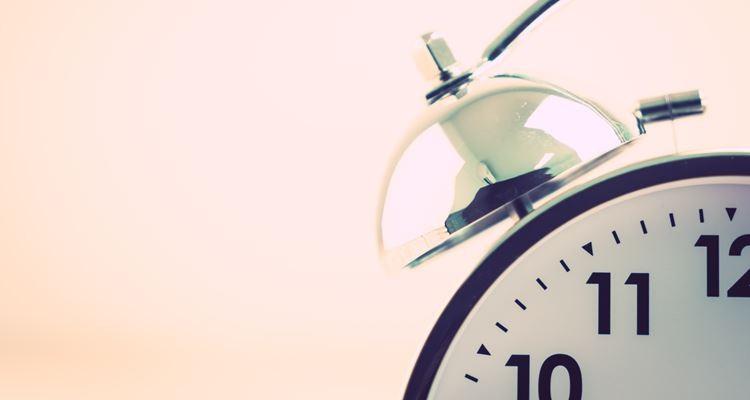 Relógio do Apocalipse aproxima-se mais 30 segundos da meia-noite
