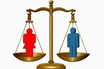 Afinal, ainda é preciso lutar pelos direitos das mulheres?