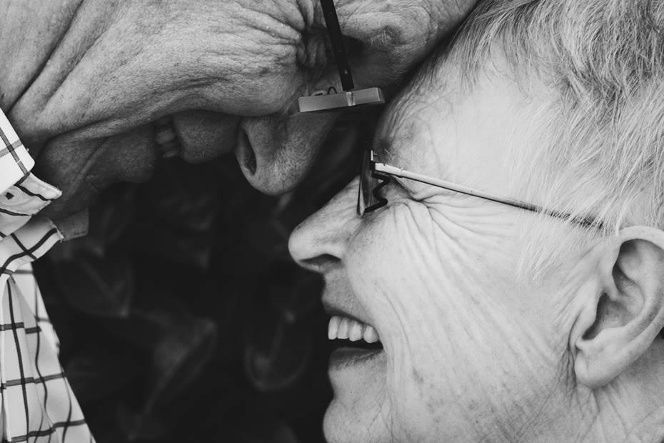 Como chegar aos 100 anos… segundo testemunhos reais