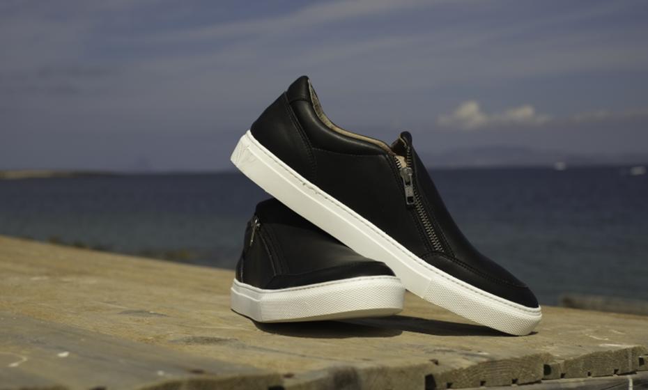 NAE – Vegan Shoes