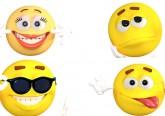 A psicologia dos emojis