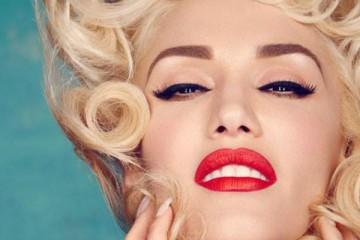 Gwen Stefani colabora com a Revlon