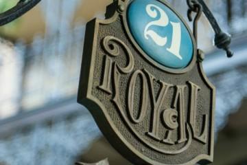 Os visitantes da Disneyland que procuram uma experiência gastronómica exclusiva podem agora reservar um espaço secreto originalmente destinado a servir como residência privada de Walt e Lillian Disney.