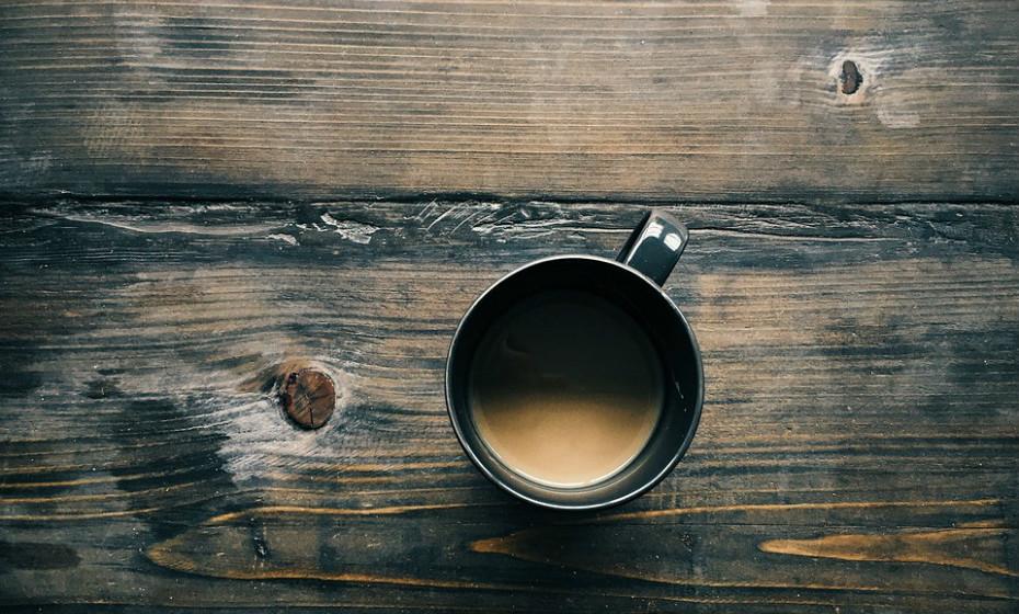O risco de dependência é afetado por muitos fatores e pode variar de pessoa para pessoa. Porém, quando moderado, são muitos os seus benefícios. Conheça-os de seguida.