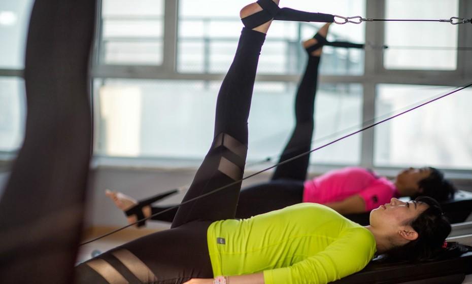 A chave para um coração saudável é mantê-lo em movimento e evitar ser sedentário. O ideal seria fazer 30 minutos de exercício aeróbico, pelo menos, cinco dias por semana. No entanto, qualquer movimento será bom para o coração para mantê-lo em movimento e para que permaneça no ativo.