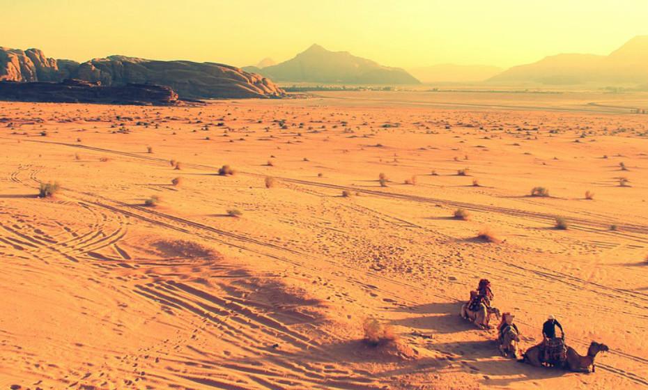 Carneiro: Este é um signo de Marte, do planeta guerreiro. Procura constantemente desafios maiores e melhores, diferentes da rotina diária. Prefere locais quentes, com calor seco, como, por exemplo, no sudoeste americano, nas montanhas e planícies africanas ou na Austrália.