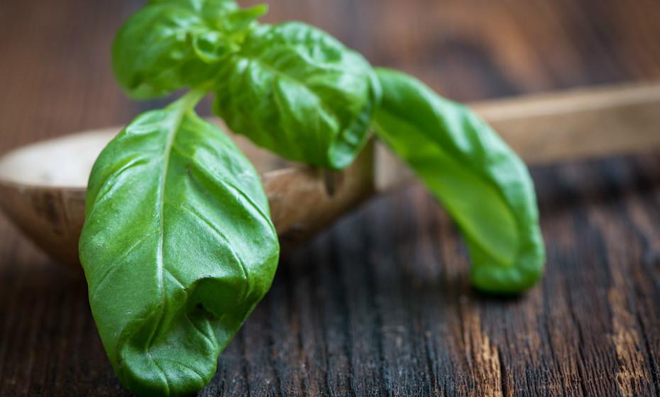 As especiarias e ervas (como orégãos, cúrcuma, gengibre, açafrão), sementes (como linhaça e chia)…