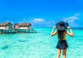 O calor começa a apertar e já está a pensar nas férias de verão... mas não sabe para onde ir. A astrologia pode dar uma ajuda. Saiba as preferências de destinos para férias de cada signo, segundo a astróloga Susan Miller.