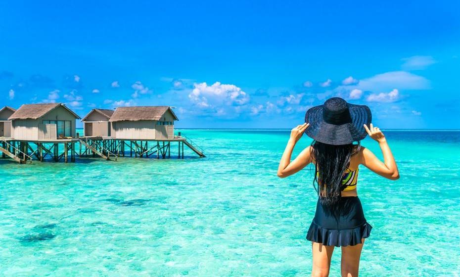 Amado Planeie as férias de acordo com o seu signo | Mood Magazine XW22