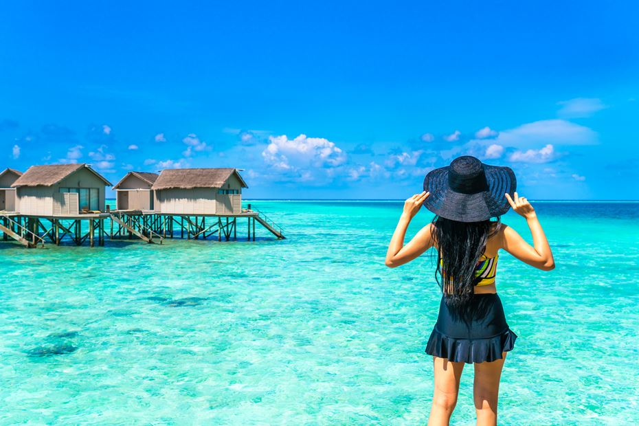 Planeie as férias de acordo com o seu signo