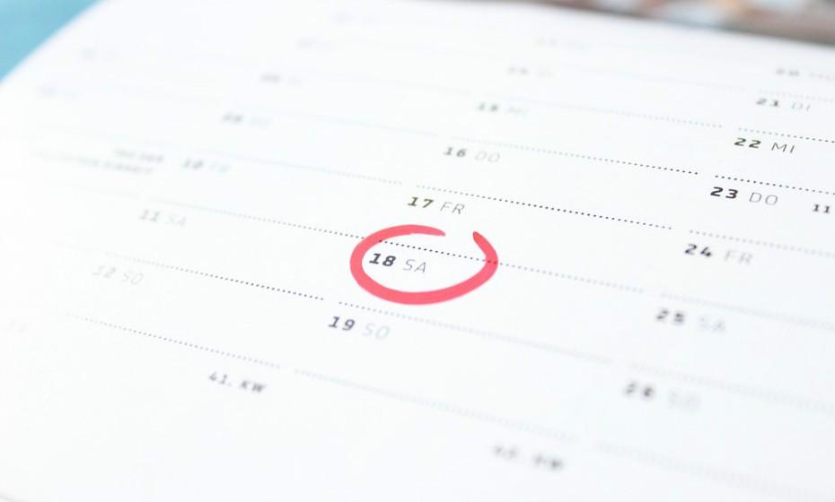 Não tem namorado/a? Para a Big Eventos isso não tem importância alguma. No dia 18 do presente mês será organizado um Speed Dating, onde cada participante tem a possibilidade de conhecer entre 10 a 18 pessoas do sexo oposto. Cada encontro tem a duração de 4 minutos e, no final dos mesmos, cada participante deverá decidir se deseja ou não manter o contacto com a outra pessoa.