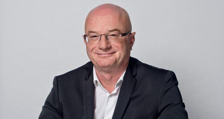 Philippe Gelber: «O consumidor está mais consciente dos aspetos positivos e negativos dos produtos»
