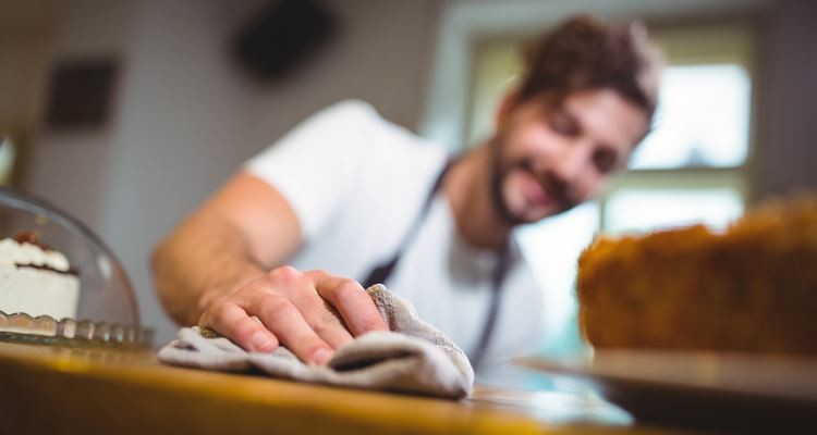 O sexo e a domesticidade