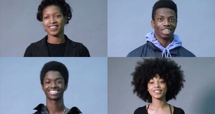 Gucci agasalha a diversidade