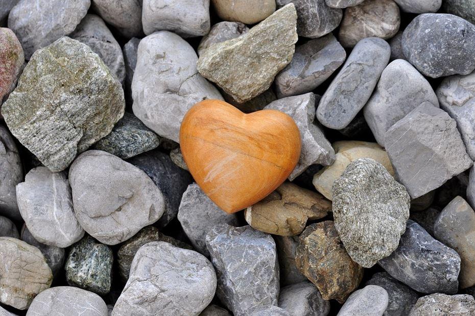 Dia Dos Namorados Frases Famosas Sobre O Amor Mood Magazine