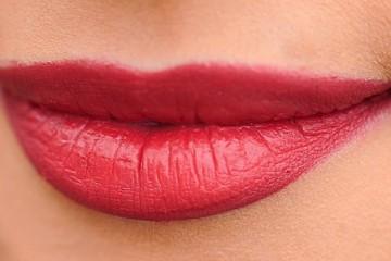 Cientistas identificam os lábios femininos mais sexy