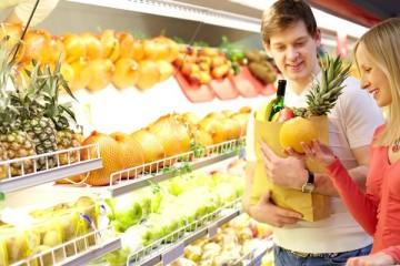 Truques para comprar (melhor) no supermercado