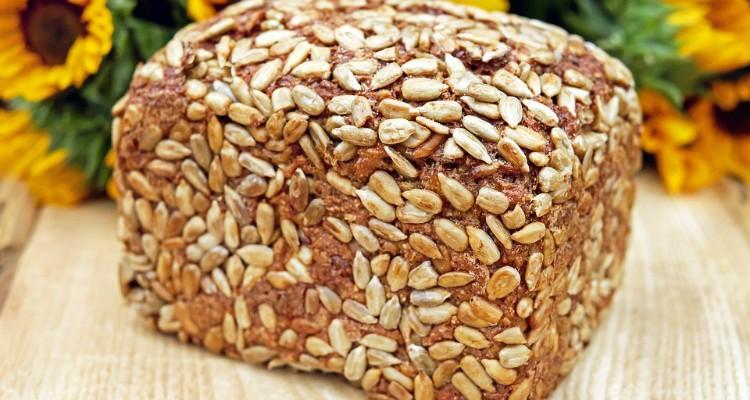 Substituir grãos integrais por grãos refinados aumenta a perda de calorias