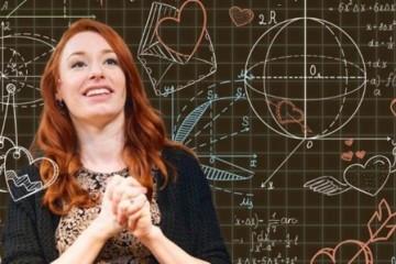 formula matematica