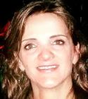 Vivian Baumann