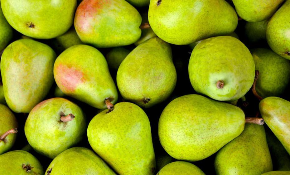 Uma alimentação com carência de fruta resultou em cerca de 7,2% de mortes cardiometabólicas. O estudo recomenda o consumo de, pelo menos, duas peças de fruta por dia.