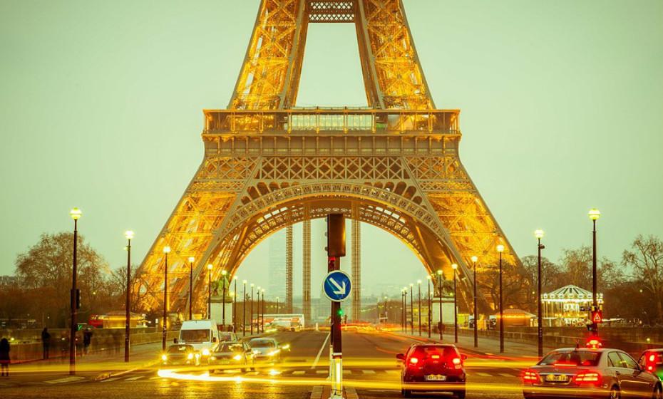 14. França - 85.59