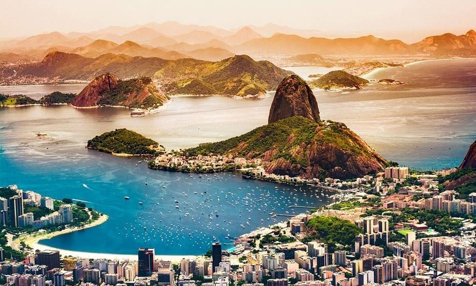 22. Brasil