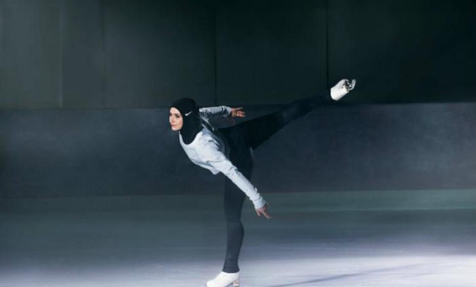 Nike | Reuters