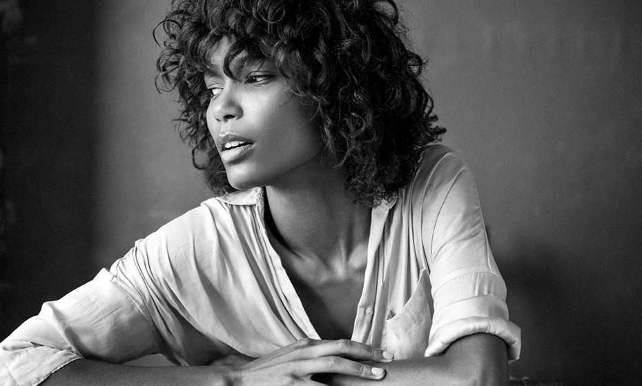 Isilda Moreira (imagens Central Models)