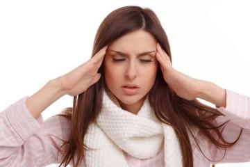 Adesivo acionado por smartphone pode aliviar a dor de cabeça