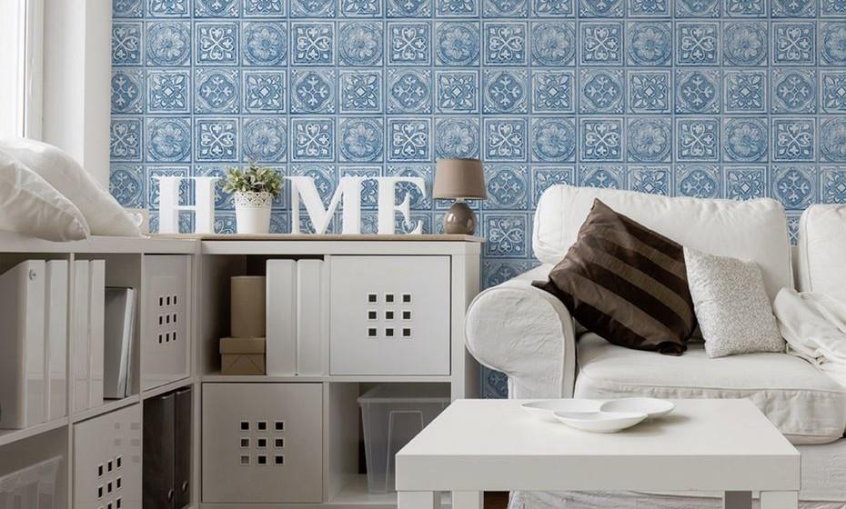 Colocar azulejos sobre azulejos cmo colocar azulejos for Azulejo sobre azulejo
