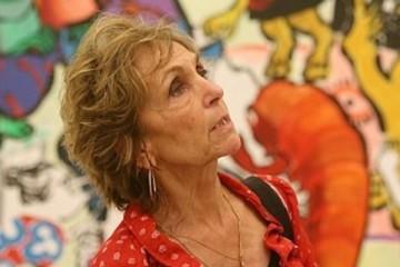 Paula Rego em exposição no Centro Colombo a partir de junho