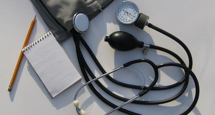 Tem realmente pressão arterial alta? Estudo indica diagnósticos errados por má medição
