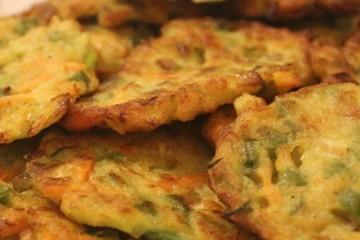 Restaurantes de Lisboa vão disputar prémio da melhor patanisca