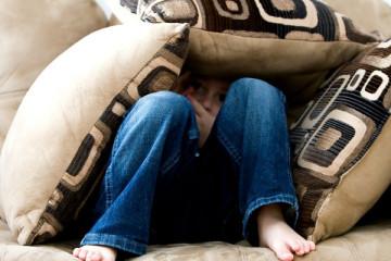 Bullying pode levar a doenças crónicas em adulto