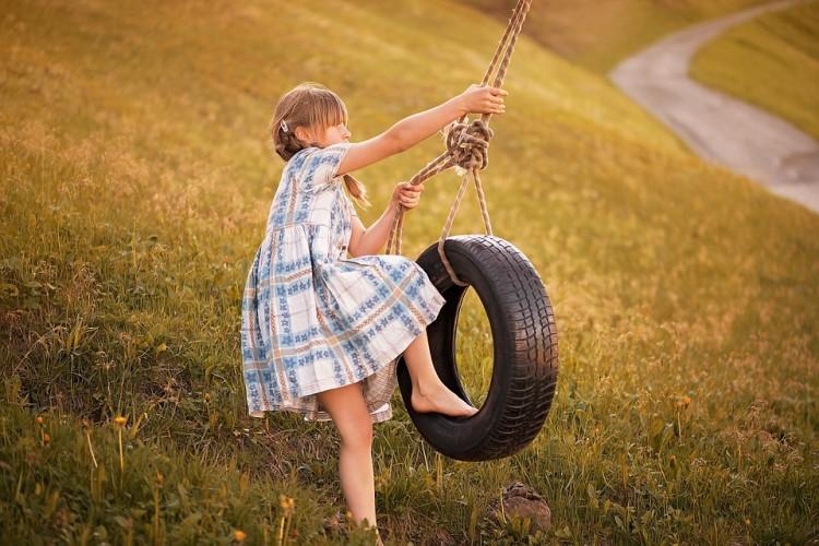 Resíduos alimentares podem ser transformados em pneus