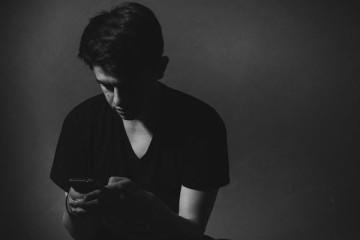 Nova tecnologia testa fertilidade masculina através de um smartphone