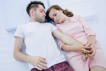 Dia Mundial do Sono: problemas do sono afetam vida sexual