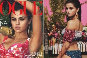 Selena Gomez revela obsessão pelas redes sociais