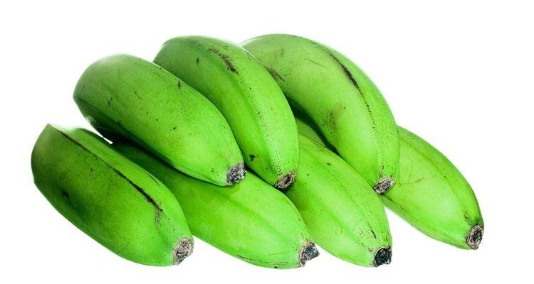 Biomassa de banana verde: o seu novo aliado na dieta
