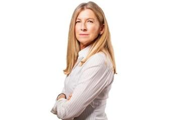 Efeitos da menopausa, um problema de saúde pública
