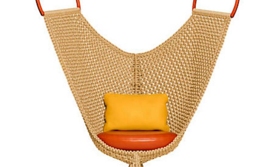 «Todas as peças são feitas com materiais nobres», lê-se no site oficial da Louis Vuitton.