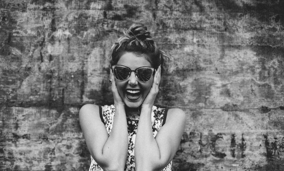 6.Aprenda a dizer Não! - Se diz 'sim' a tudo, com toda a certeza que está a deixar de lado as suas prioridades e acumulando tarefas, ficando impossível realizar tudo o que deseja. Aqueles que valorizam o seu tempo sabem filtrar as solicitações que recebem, dizendo não às coisas que não estão alinhadas com o seu propósito.