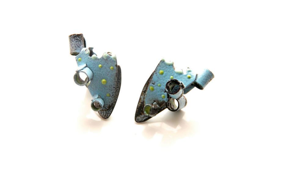Leão Contemporary Jewellery