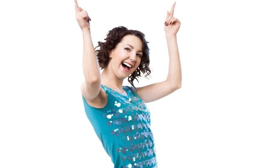Além de ser uma atividade física divertida e uma forma de expressão artística, a dança beneficia o bom funcionamento do cérebro e a saúde. Ora descubra neste Dia Mundial da Dança...