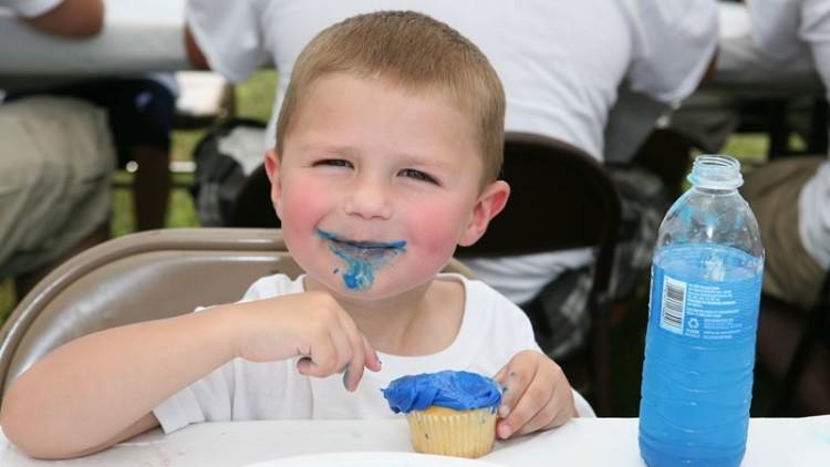 Estigmas com o peso começam logo em criança, revela estudo