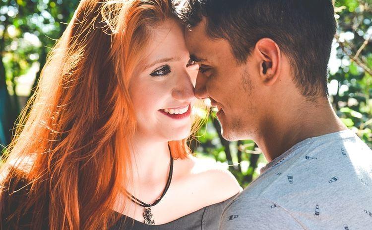 Beijo à francesa afinal nasceu na Índia